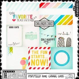 jj-stRaine-carnivalcards-prev