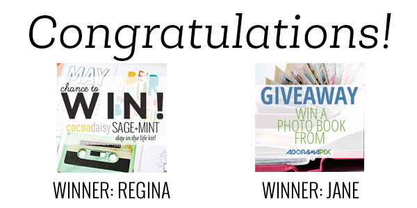 congratulations-winners