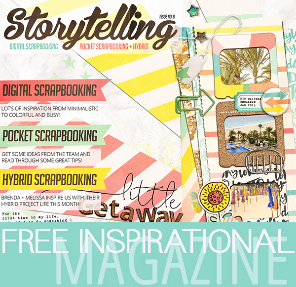 free-digital-scrapbooking-inspiration-magazine-side