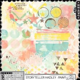 jj-stHadley-paint-prev600.jpg
