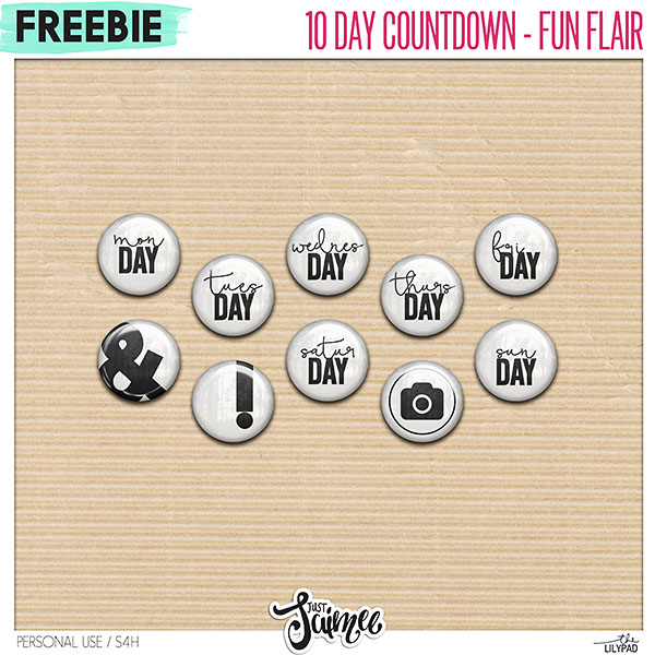 jj-countdown-day2-fun flair
