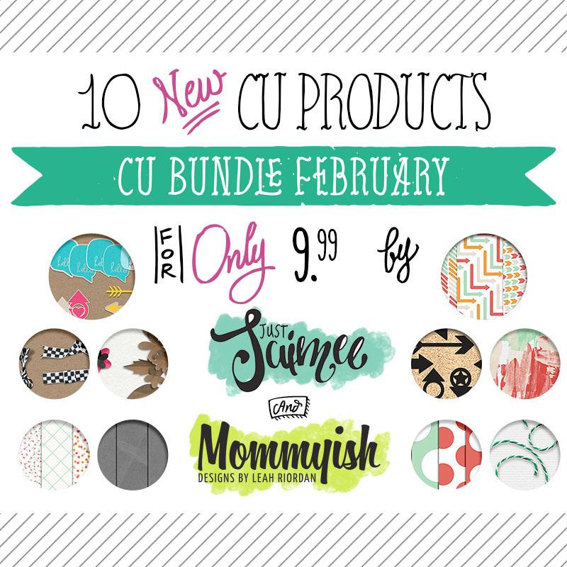 cu-bundle-february