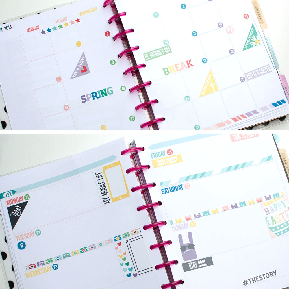 march-story-planner--happy-planner