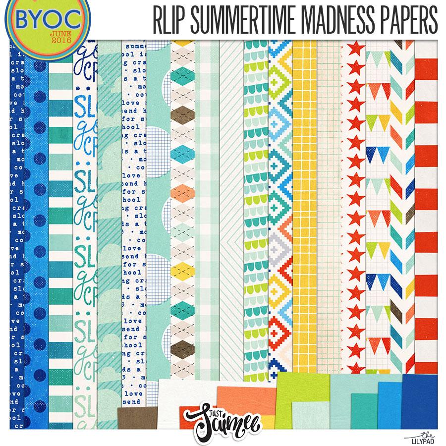 jj-rlip-sm-papers