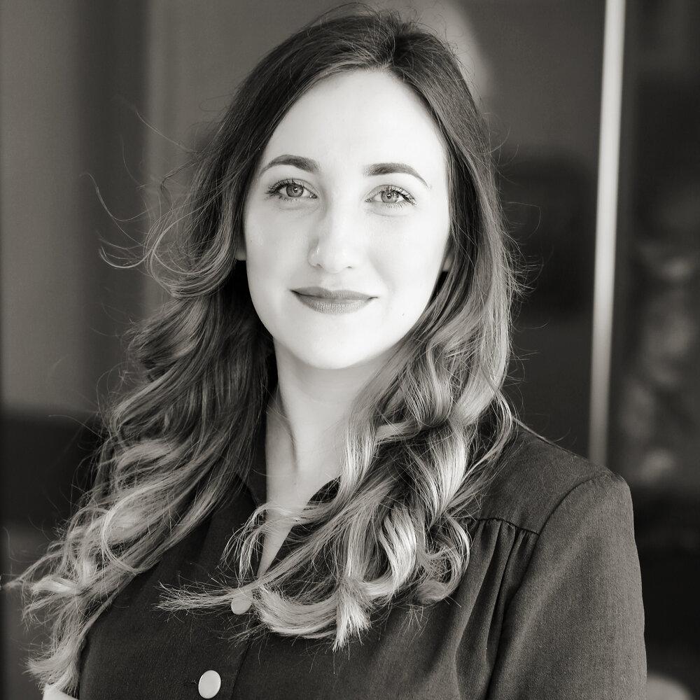 Laura Jenkins, Voiceover Artist