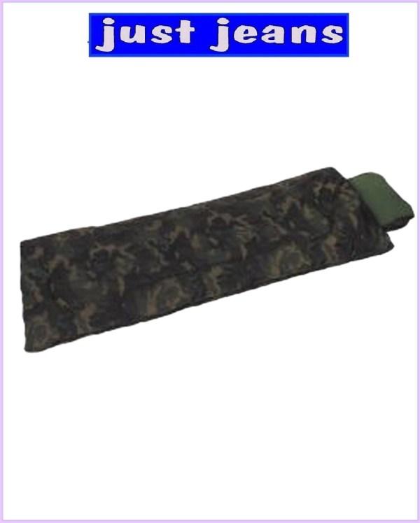 sleeping bag  χακι  μπλε  μαυρο  υπνοσακοσ 150