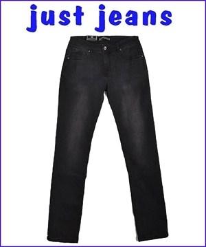 παντελονι τζιν ανδρικο μαυρο ελαστικο πετροπλυμενο στενη γραμμη 35