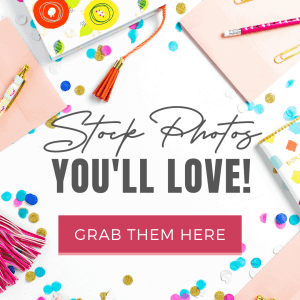 Stock Photos You'll Love | Grab Them  Here