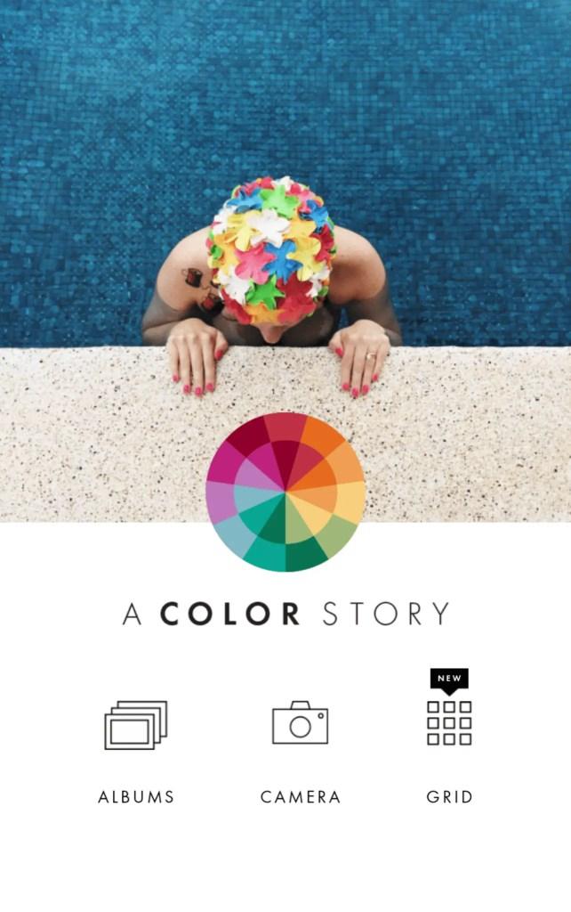 Best Apps for Instagram You Should Get Right Now | justjeslyn.com