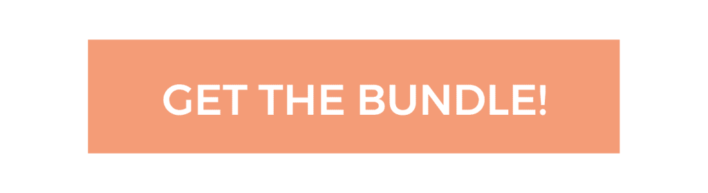 Get the Bundle! | justjeslyn.com