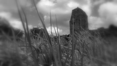 Liz castle 1