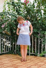 https://justkeepsewing.net/2016/05/28/chambray-a-line-miniskirt/