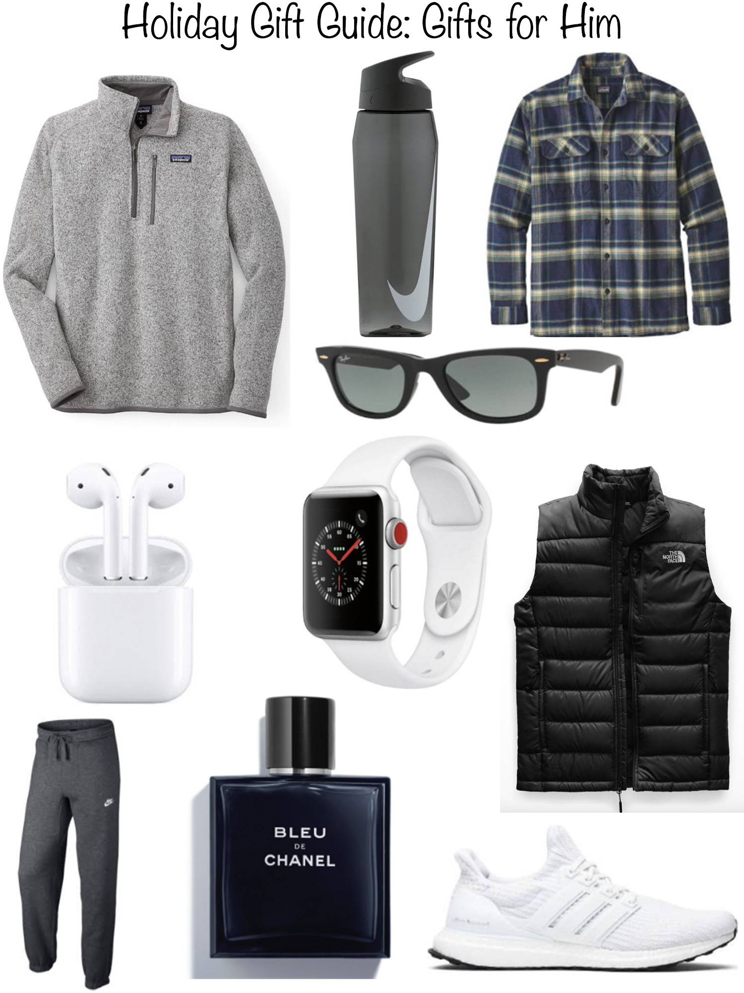 HolidayGiftGuide_GiftsForHim