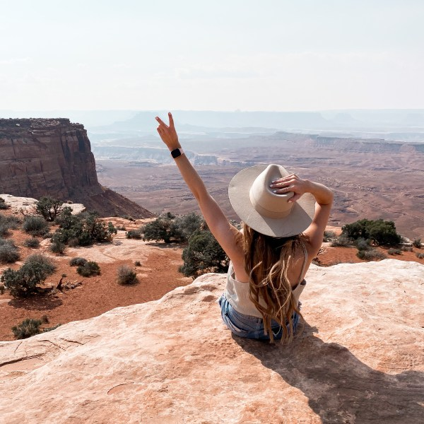 How to Plan the Ultimate Southwest Road Trip