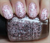 OPI-Lets-Do-Anything-We-Want-Review-Swatch