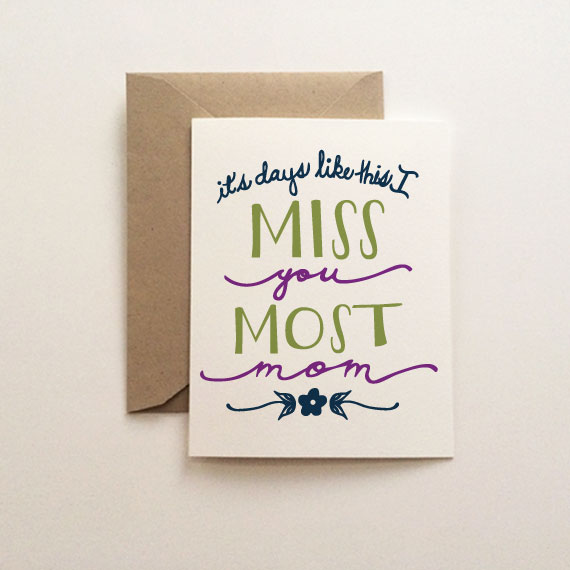 miss_you_most