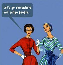 moms-who-judge