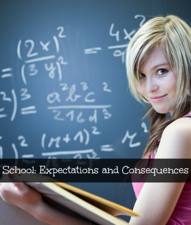 expectations-of-schoolwork