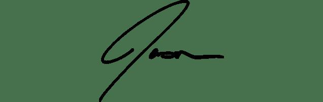 jason-signature-300x244
