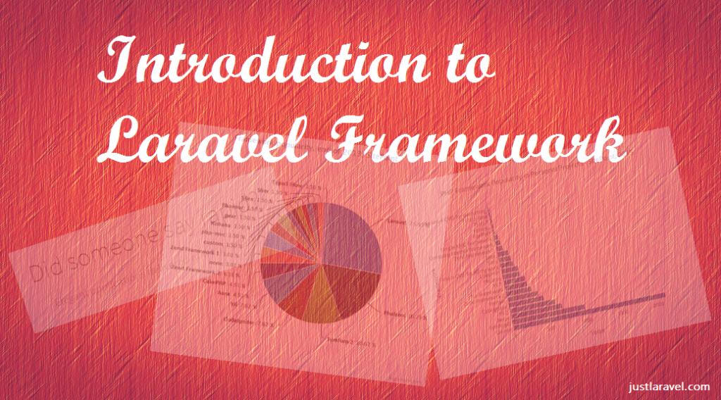 Laravel Introduction