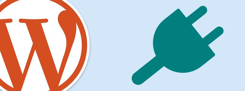 Most Popular Free WordPress plugins 2015 2016