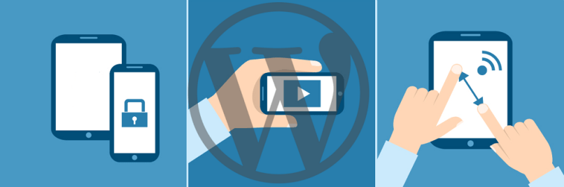 Best WordPress Mobile Plugins Free Most popular