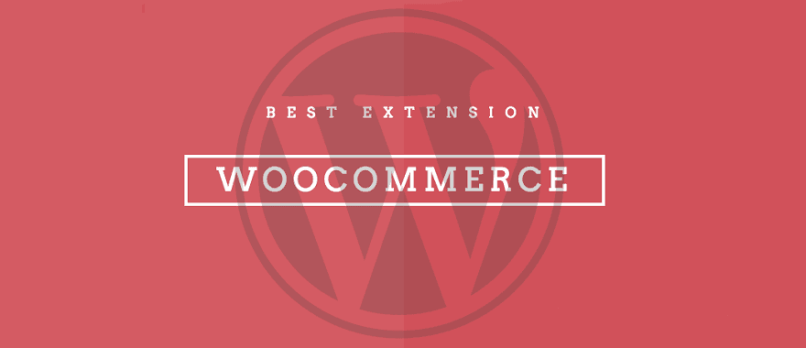Best-WooCommerce-plugins-2016-2017-2018