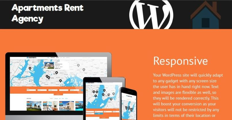 Apartments Rent Agency Real Estate Theme-53995 best real estate wordpress themes
