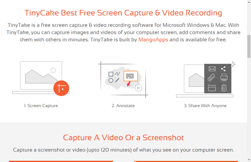 best-free-windows-screen-capture-video-recording-software-tinytake