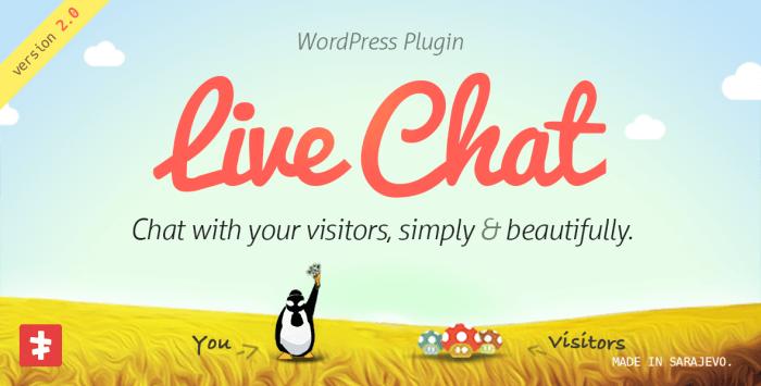 wordpress-live-chat-plugin