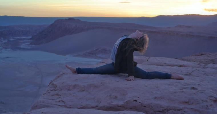 Four Days in the Atacama Desert: The Only Itinerary You'll Ever Need