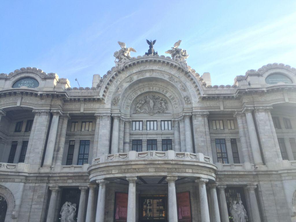mexico-city-home-away-home