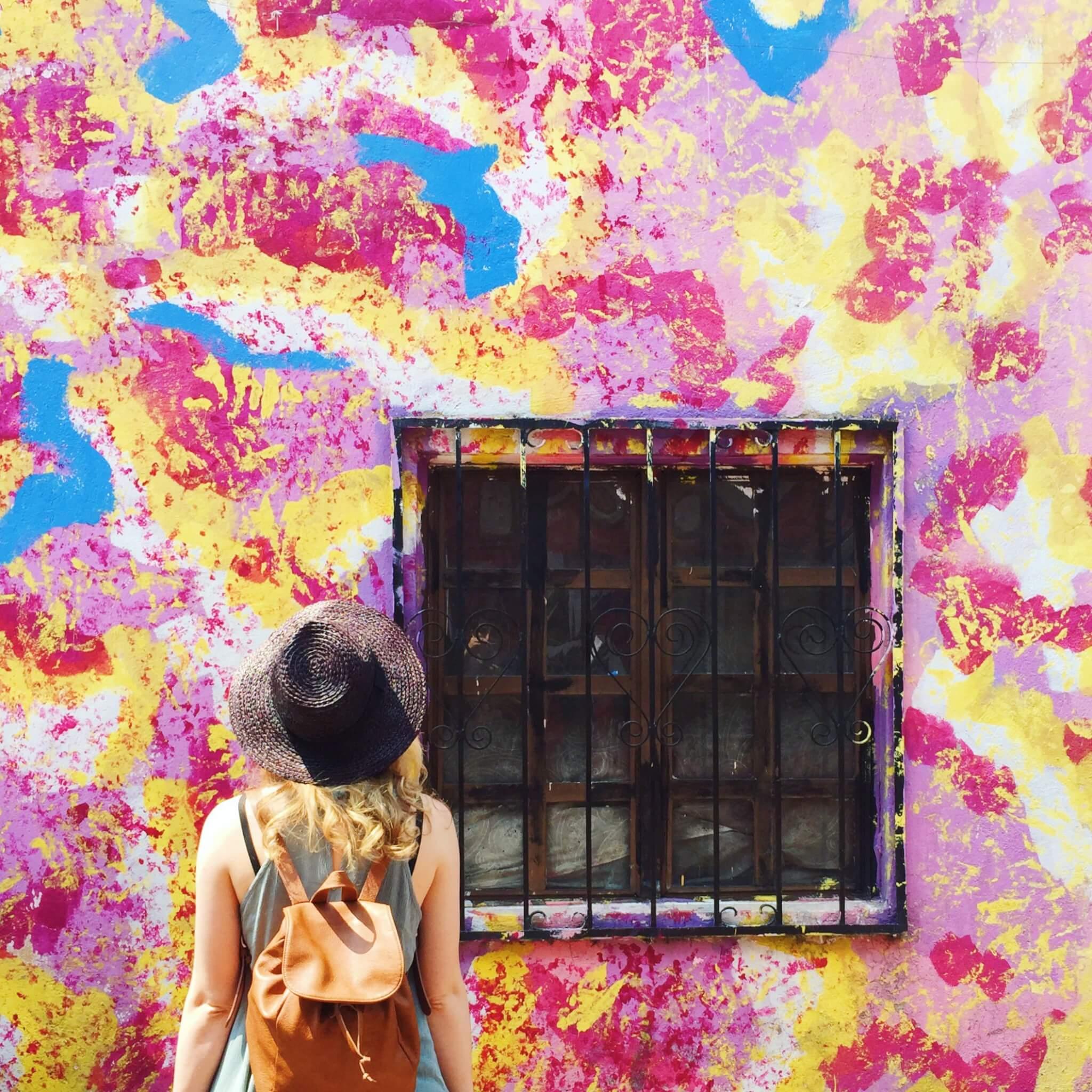 mexico-city-street-art-romita