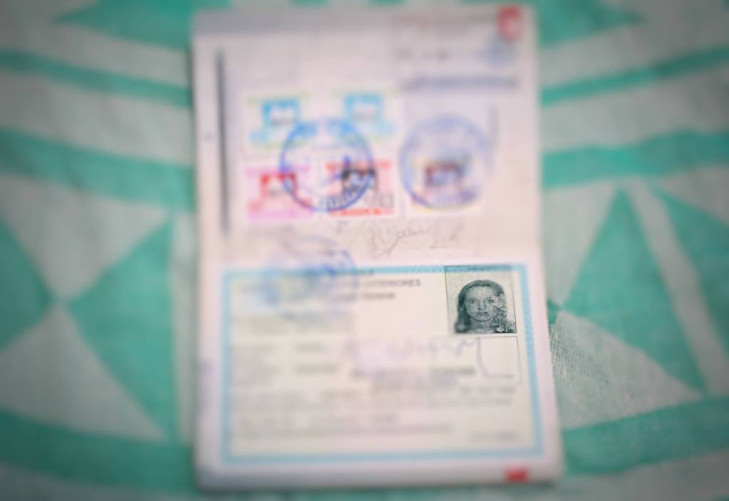 Chilean Student Visa | Where Should I Study Abroad? How I Chose to Study Abroad in Chile