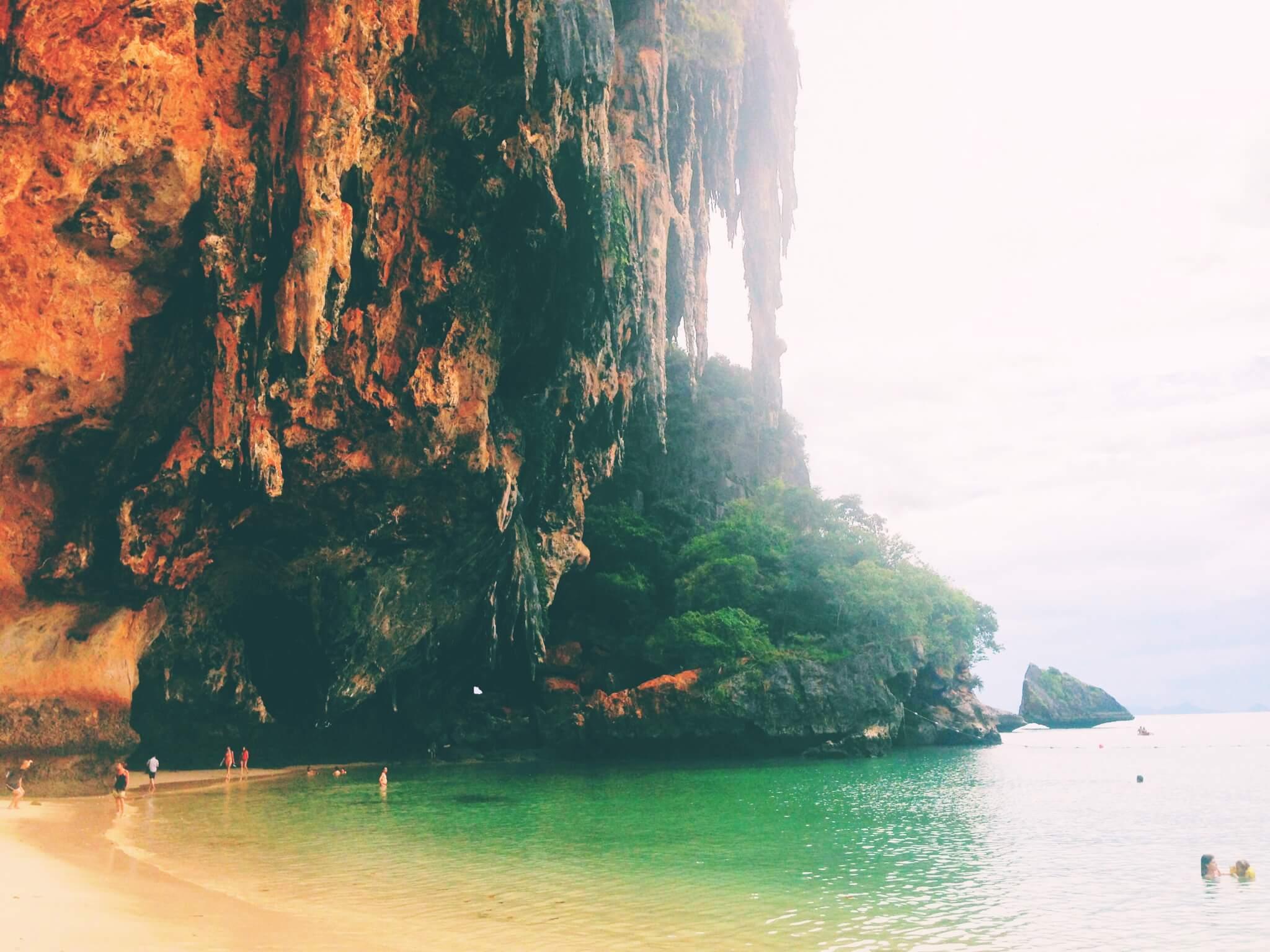 50-photos-thailand