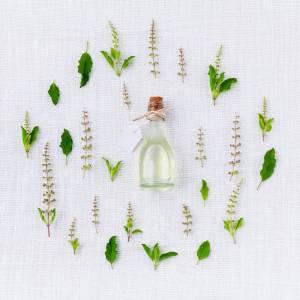 Fave Essential Oils