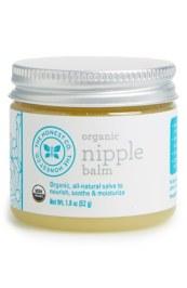 nipple-cream