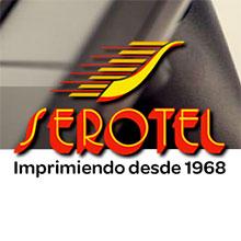 serotel-logo