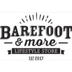 Barefoot & More -
