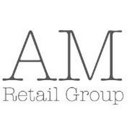 AM Retail Group - 3.0