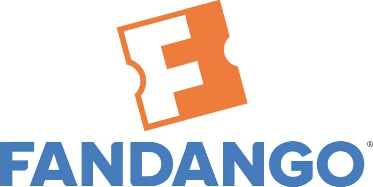 fandango_logo_detail