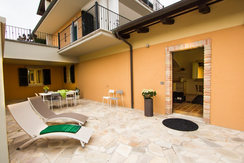 marcheholiday---villa-orizzonte_18093758902_o