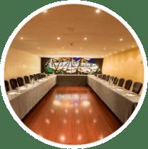Sala Azores