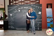 Photocall-JustMarriedMarket-Palencia-10