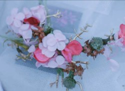 Flores de Luna_diadema_novia_Just Married Market
