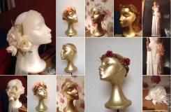 Flores de Luna_tocados_complemetnos_Just Married Market