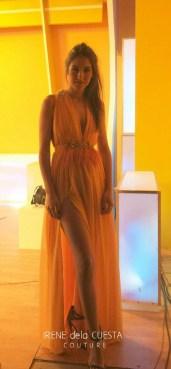 Irene de la Cuesta_moda