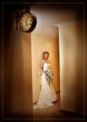 Javier Marín_casa de la novia