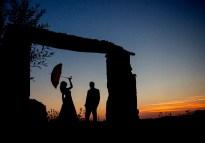 Photo Emotions_reportaje de boda