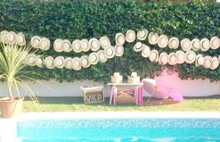 Sweet Dream Moment_decoracion vintageet
